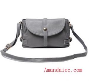 f796865ad3d82 Weibliche Tasche aus Leder im Grosshandel koennen Sie auf erstem Stock