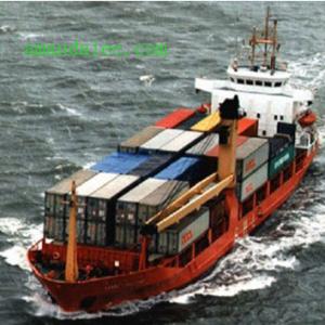 Sicherheit & Schutz Sicherheitsgurt FäHig Freies Verschiffen Sicherheits Feuer Gürtel Für Brandbekämpfung Weniger Teuer